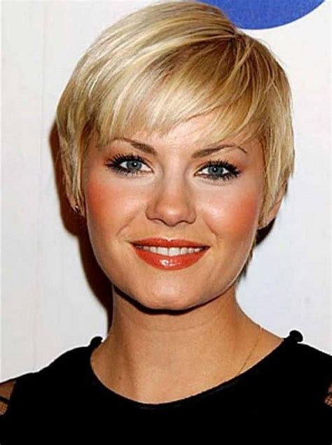 wigs for fat face and short neck 7 best the eva gabor basics wig collection images on