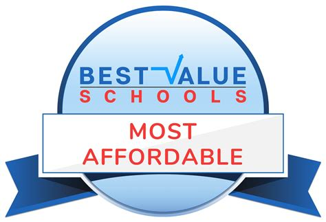 Best Inexpensive Mba Programs In by Best Affordable Master S In Math Education Degree