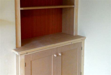 Premade Pantry Cabinets by Premade Cabinet Doors 28 Images High Gloss White Shoe S Cabinet Storage Cabinet 2 Doors Pre