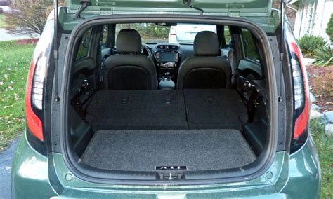 Kia Soul Cargo Dimensions 2014 Kia Soul Pros And Cons At Truedelta 2014 Kia Soul