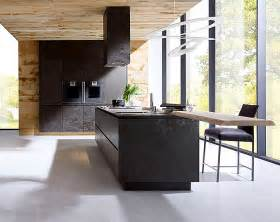 Kitchen Center Island Designs Kitchen Design Trends 2016 2017 Interiorzine