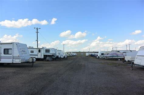 boat storage regina storage for rent in regina rv trailer boat car motorhome