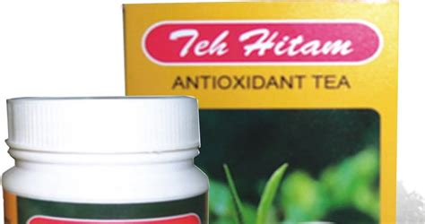 Teh Hijau Dan Teh Hitam kembara alam aadk jenis jenis teh dan khasiatnya