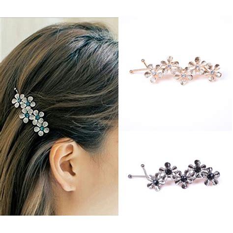 Online Get Cheap Plum Hair Color Aliexpress Alibaba Group | online get cheap plum hair color aliexpress com alibaba