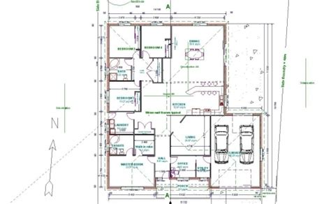 Hd 2d House Plan Pics House Floor Plans House Plan Images Hd