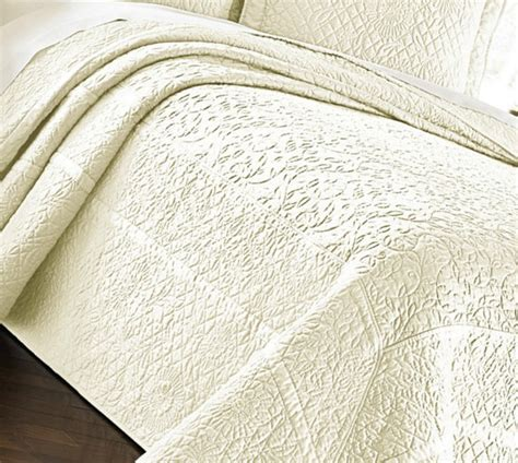 martha stewart matelasse coverlet martha stewart collection flowering trellis king size