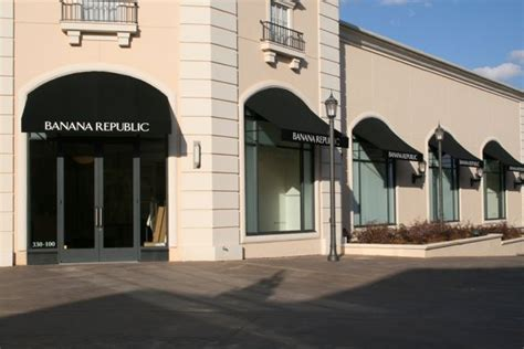 awnings huntsville al commercial awnings gallery cain awning