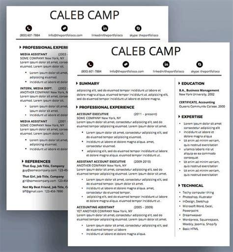 squarespace resume template squarespace resume template resume ideas