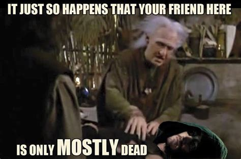 Arrow Meme - 20 of the best arrow memes the internet has to offerscreen
