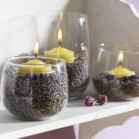 Decoration Stuff Creative Candle Holders For Your Home Pretty Designs