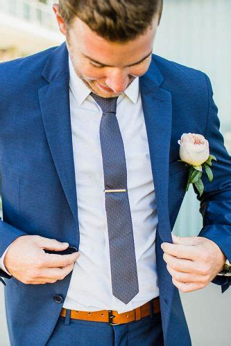 Wedding Attire Mens by 27 Wedding Groom Attire Ideas Mens Wedding Style