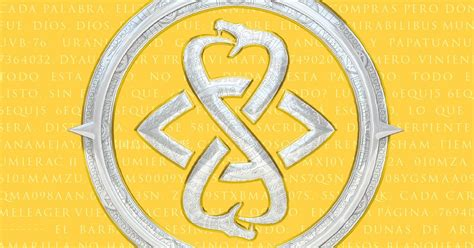 endgame 3 las reglas 8408161776 eternamente en tiniebla rese 241 a la llamada endgame 1 james frey nils johnson shelton