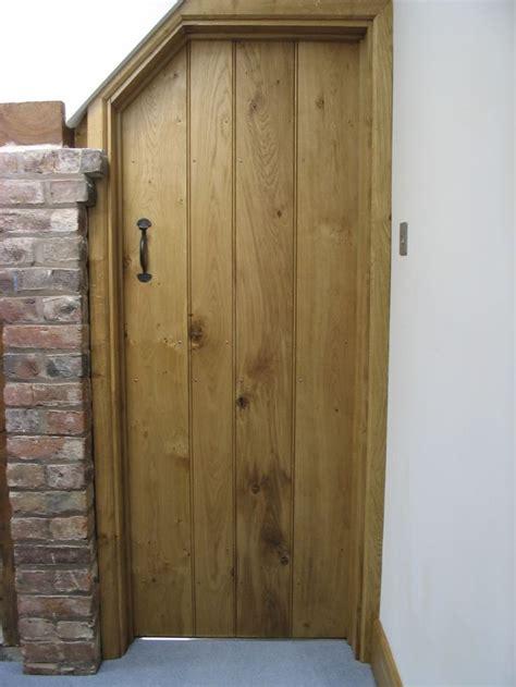 Cottage Door Furniture 61 Best Door Furniture For Cottage Doors Images On Pinterest