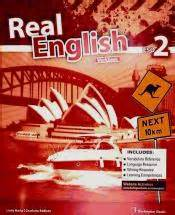 real english 2eso wb 9963482198 real english 2 167 eso wb 2010 burin2eso agapea libros urgentes