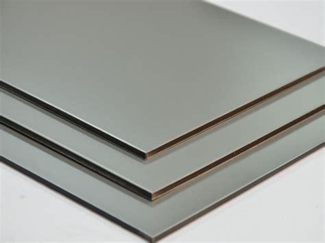 alu fensterbank preis aluverbundplatte silber ral9006 3mm verbundplatte aus