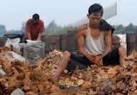 Minyak Batok Kelapa memudahkan persalinan dengan minyak kelapa minyak klentik whayudha s weblog