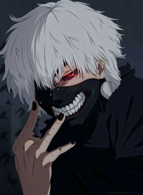 6 Anime Like Tokyo Ghoul by 739 Best Tokyo Ghoul Images On Tokyo Ghoul