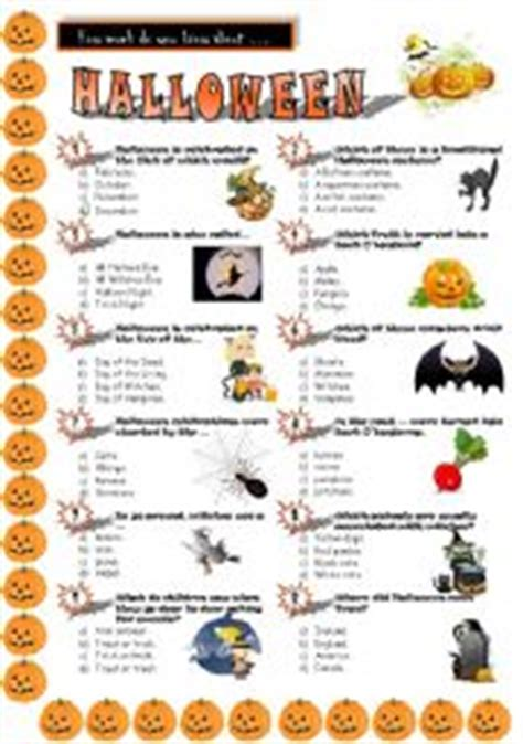 printable free halloween trivia questions and answers kids halloween riddles halloween trivia questions and