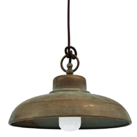 Cuneo Ceiling Light Aged Copper Broughtons Of Leicester Ltd Cuneo Lights