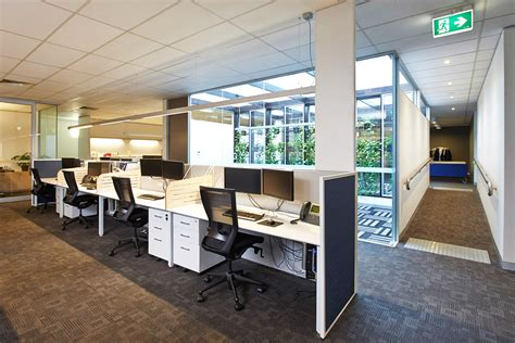 burwood office nsw awm commercial furniture joinery
