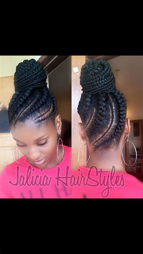 jobseeker in media for hairstyle beauty in south africa 17 images about jalicia beautiful hairstyles on pinterest