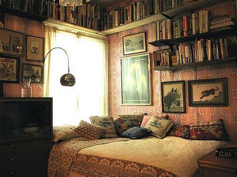 vintage bedroom decor accessories and ideas home tree atlas best 25 vintage hipster bedroom ideas on pinterest
