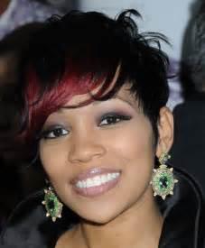 www blackshorthairstyles short haircuts for black women hair trends