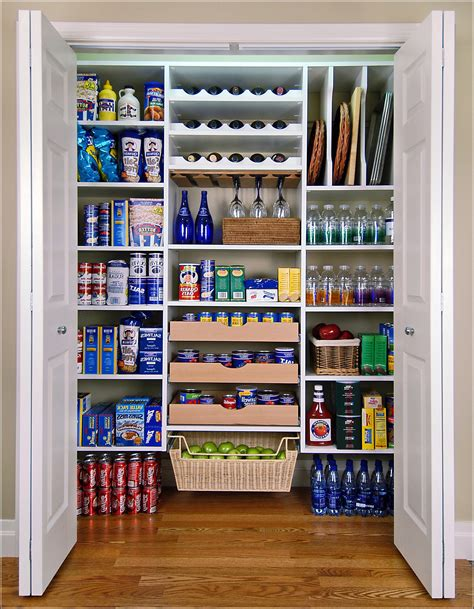 kitchen closet design ideas closet pantry shelving ideas pantry home design ideas