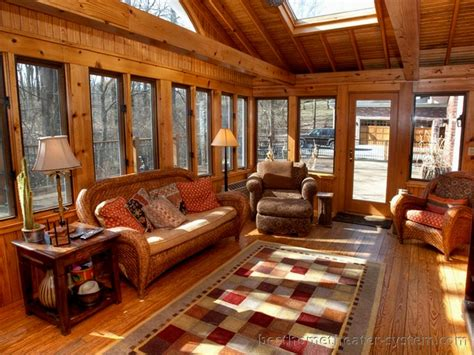 Rustic Livingroom Furniture Rustic Living Room Furniture 4 Best Home Theater Systems