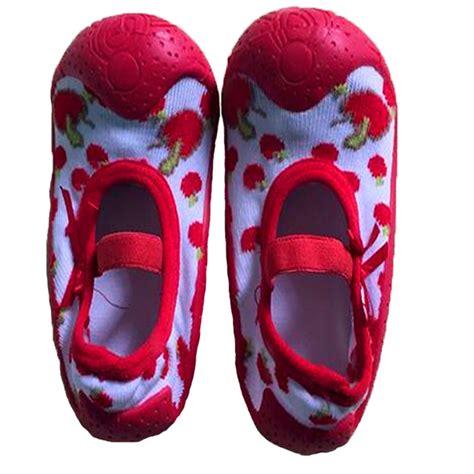 infant baby socks newborn infant socks baby socks with rubber soles