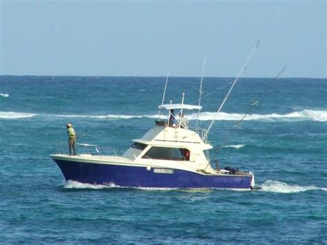 small fishing boats for sale in indiana small fishing - Fishing Boat For Sale Indiana