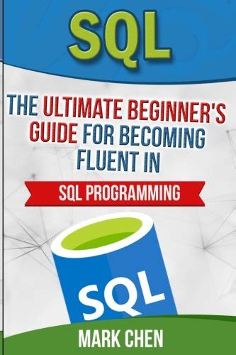 speed reading for beginners an ultimate guide to accelerate your reading and learning speed to 300 within 24 hours books pdf sql the ultimate beginner s guide for becoming