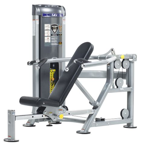 tuff stuff bench press cal gym selectorized multi chest press tuff stuff cg 9503