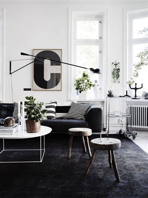 black carpet for bedroom the 25 best black carpet ideas on pinterest black