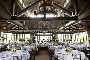 Outdoor Wedding Venues In Nc Rustic But Luxurious Wedding Venues Venue Safari