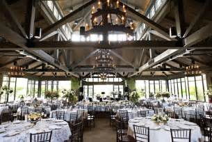 Rustic BUT Luxurious Wedding Venues!   Venue Safari