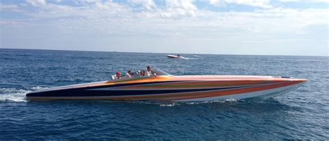 boat blue book canada powerboat listings official site autos post