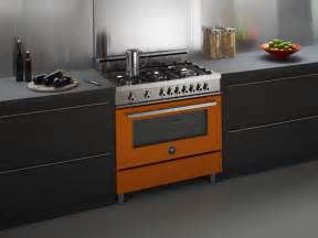 36 Inch Gas Cooktop With Downdraft » Ideas Home Design