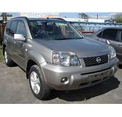 New Used Nissan X Trail Manual Cars For Sale In  Autos Post
