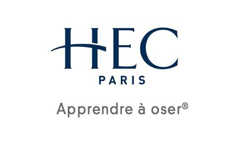 Hec Mba Toefl Code by Hec Sight Test Prep Kaplan Certified