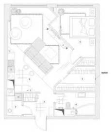 Wohnraum Einrichten 2824 by Typical W Hotel Guestroom Plans Search Foxwood