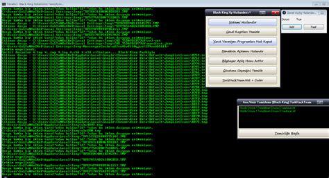 Download Film Hacker Komputer | cod3r hack programları ve anlatımları pc hızlandırma
