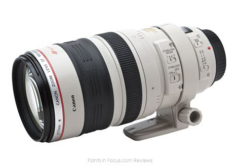 Lens Ef 400mm F 5 6l Usm canon ef 100 400mm f 4 5 5 6l is usm lens review points
