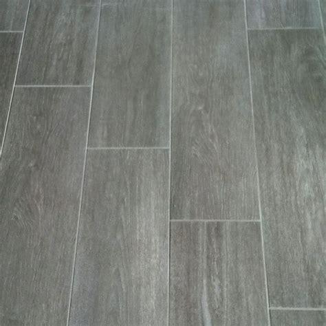 best 25 grey wood tile ideas on pinterest grey wood