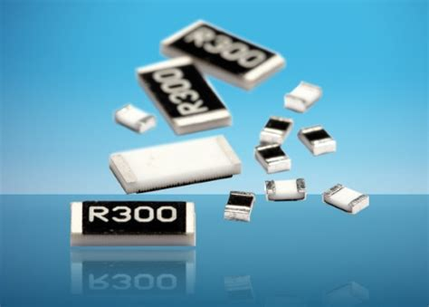 resistor array aec q200 stackpole s 0603 x 4 chip arrays now aec q200 qualified electronic products