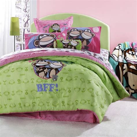 Decorating Websites by Avatar And Boby Jack Bedding Collection