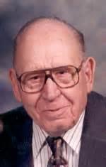 obituary for sylvester f ellerbrock heitmeyer