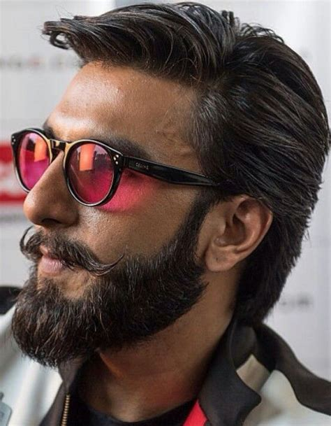 ranbir singh hairstyle sajda 1000 images about ranveer singh on pinterest sonali