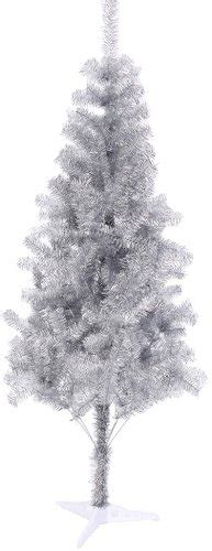 artificial silver tip tree artificial silver tip tree d 233 cor season charm