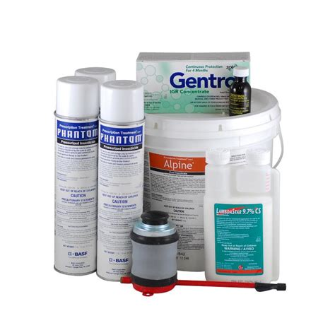 bed bugs products buy bed bug kit commercial to get rid of bed bugs at 215